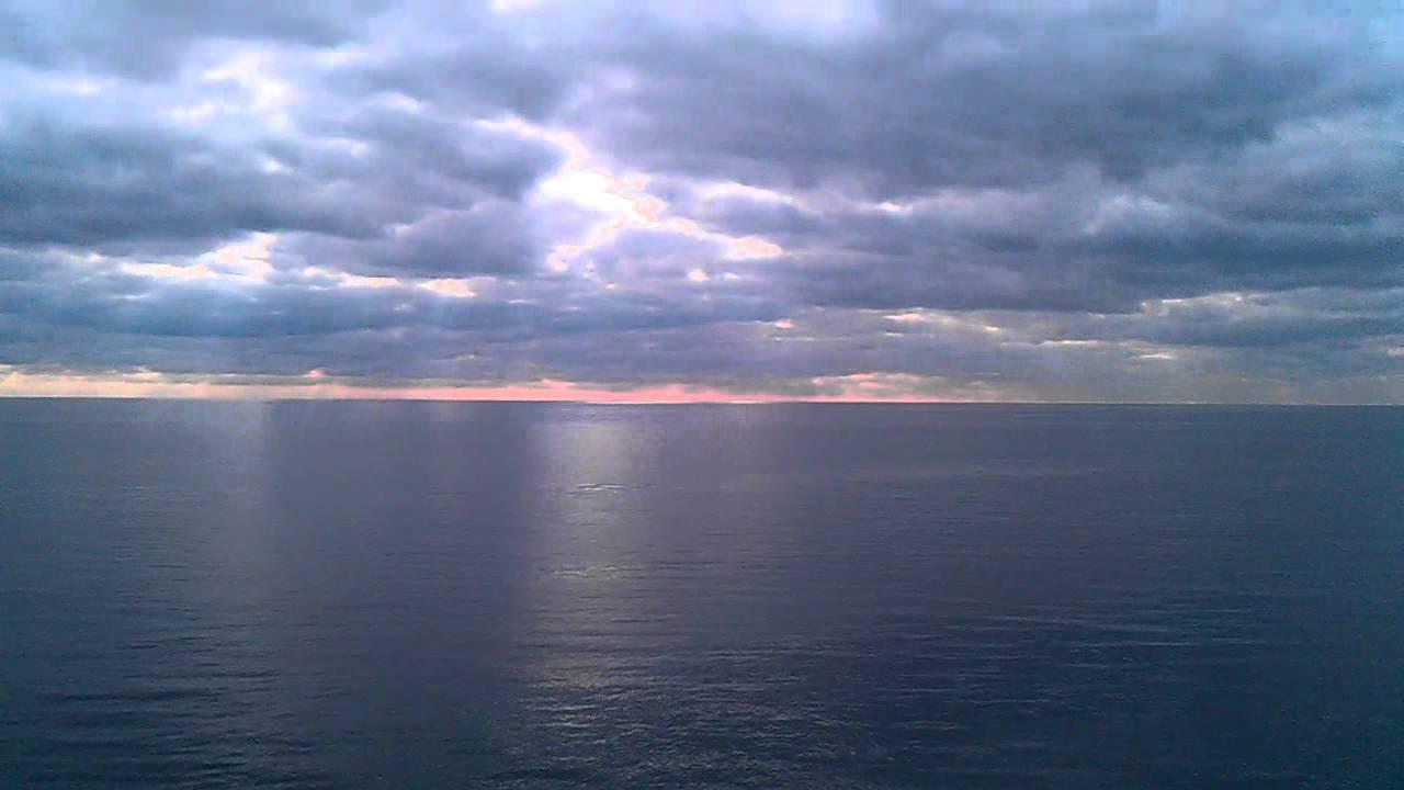 mar mediterrneo mar plana travesa palma barcelona barco tenacia