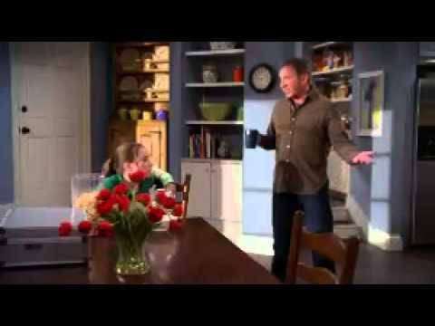 Last Man Standing 1x01 Series Premiere Promo
