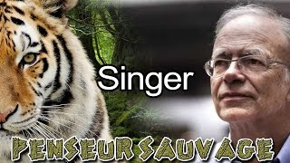 Singer - Les relations aux animaux CH.1 EP.15