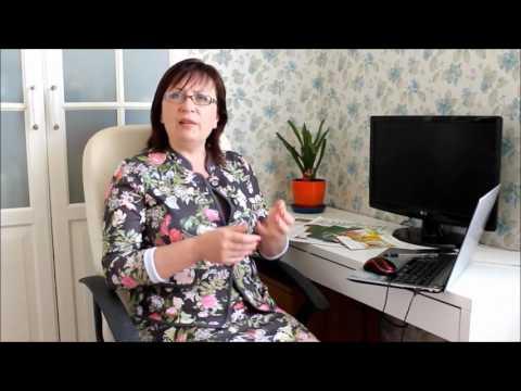 Продвижение санаториев. Отдел маркетинга  Видео 5 ч.1
