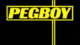 Watch Pegboy Time Again video