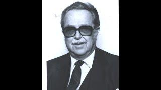 Dr. John W. McCormick  -Paul