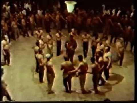 مستند اربعین . ناصر تقوایی.