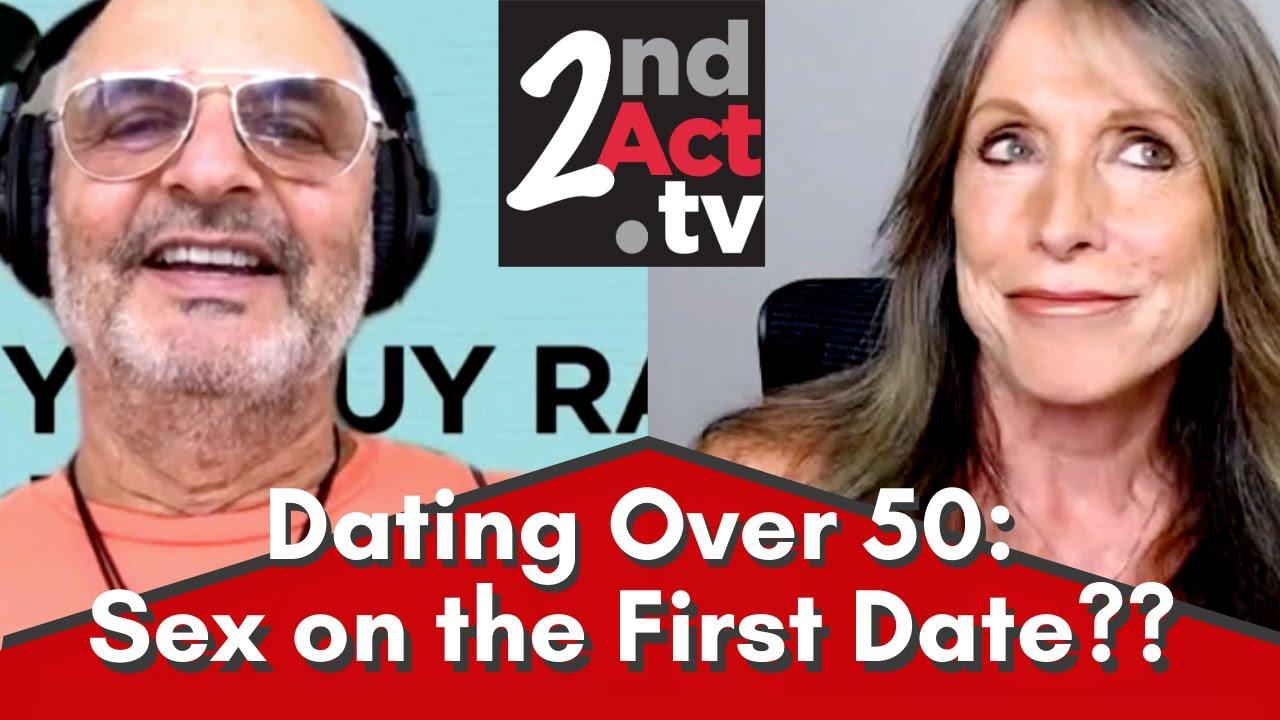 dating fyr fyringer sex date 50