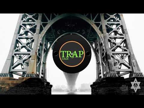 [FREE] Dark Epic Super Trap Beat beats for sale cheap online(Beats on sale)