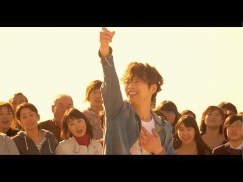 Good Coming 『ユビノサキヘ』ミュージックビデオ (YouTube Edit)