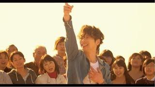 Good Coming - ユビノサキヘ
