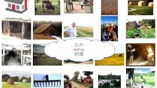 Урок 318 село