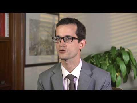 Hallegatte - Risk and Opportunity: Managing Risk For Development