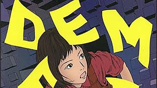 Manga: Reviews Of Frankenstein: Junji Ito Story Collection And Dementia 21
