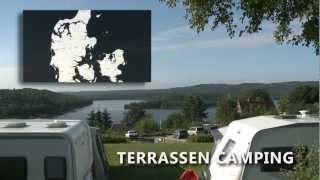 Terrassen Camping 2011