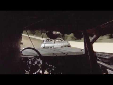 Zack Slone Extreme 4 Lancaster Speedway (6-30-18)