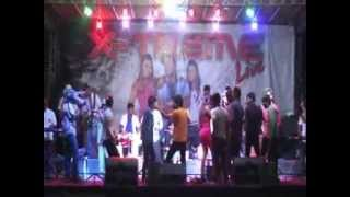 Video DANGDUT XTREME LIVE indramayu (tambi) JURAGAN EMPAMNG TINY DJOSEPH download MP3, 3GP, MP4, WEBM, AVI, FLV Agustus 2017