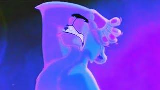 ▲    Evacuate the Dancefloor    Animash ▲ (50 Subies ^^) plez watch! it works, im happy!!!