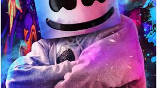 pattukottai ammalu🎤 rajini 🎥old remix songs tamil🎧🎤