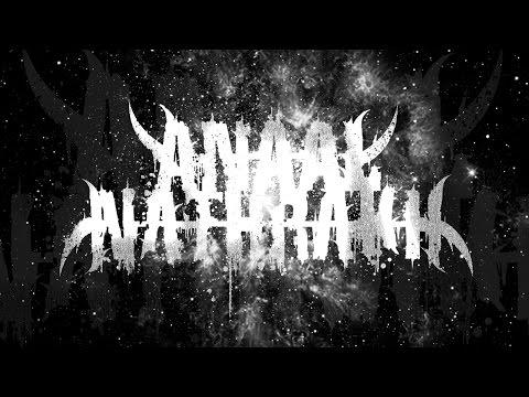 Anaal Nathrakh Idol