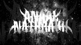 "Anaal Nathrakh ""Idol"" (OFFICIAL)"