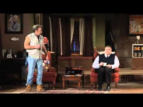 Jim Roope-Owen Musser-The Foreigner1
