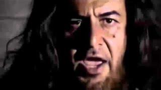 اسرار وحقائق غريبة لا تعرفها عن الحجاج بن يوسف الثقفي