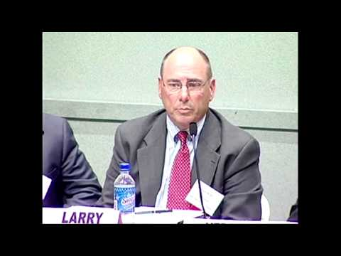 Sales Tips, Getting to Know Your Client with Larry Westphal