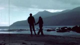 """FAROESE FILM """"HEYSTBLÓMUR"""" trailer"""
