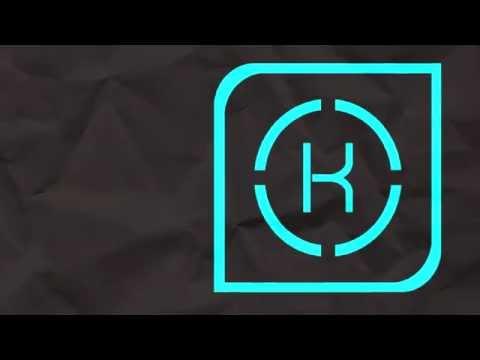 Kygo - Firestone ft. Conrad Sewell (Koller Hardstyle RMX)