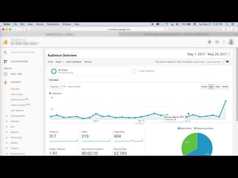 AutoSurf: Autosurf Earn Money | Free Website Traffic Generator | Alexasurfing Demonstration (Ganhar Dinheiro Online)