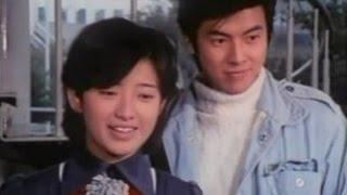 《血疑》(日語:赤い疑惑),又名《赤的疑惑》是日本東京廣播公司(TBS...