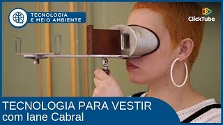 Causa Justa - Wearables, ciborgues e o futuro da moda - com Lane Cabral