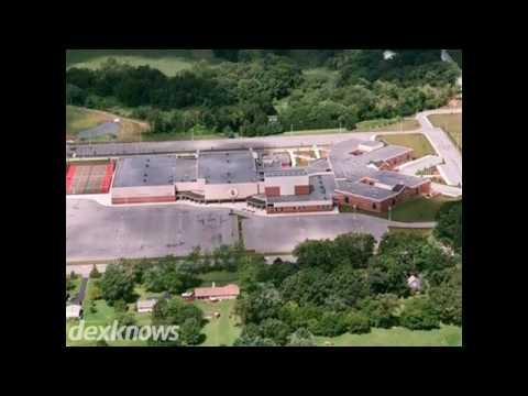 Korellis Roofing Inc. Hammond IN 46324 2005