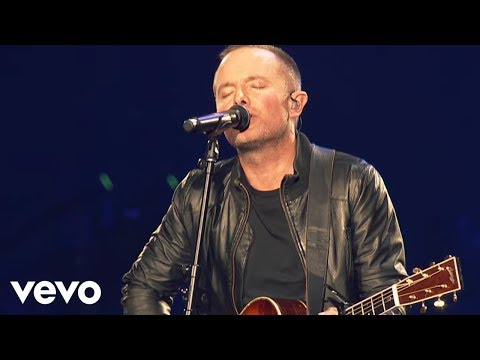 Whom Shall I Fear God of Angel Armies feat Chris Tomlin