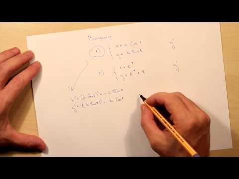 Ответы на все модули (для контрольного теста) по предмету