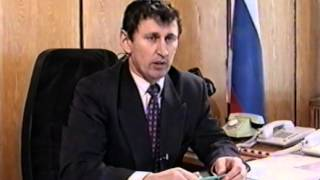 Знакомьтесь: Свидетели Иеговы(Журналистский фильм,вызвавший немалый резонанс в России)