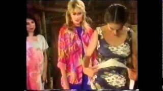 bo carly 1990 s part 37