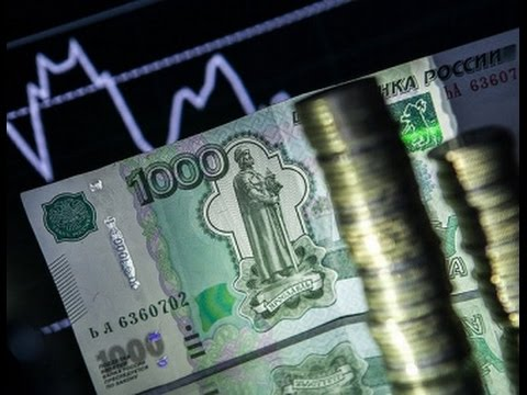 банкиры россии