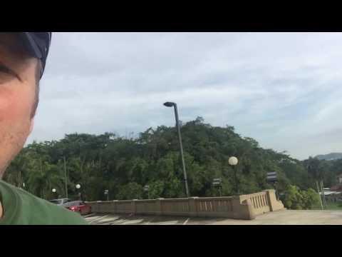 Panama Trip Ep 29