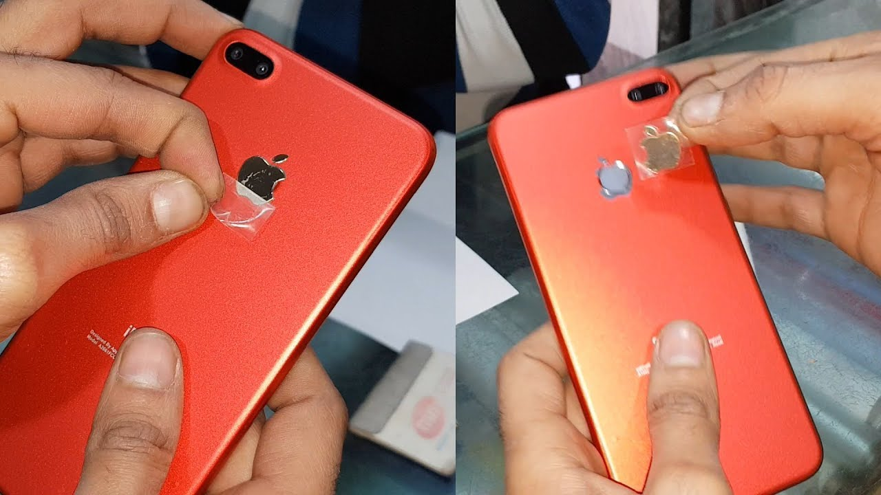 honor 9 lite iPhone Lamination Red color !!!!!- shine lite ...