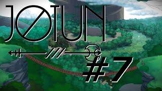 リンゴとミーミルおじさんの場所は次の動画で。 □Jotun 北欧神話をベースにした、手描きアニメによるアクションアドベンチャーゲーム。 プレイヤーは非業の死を遂げた ...