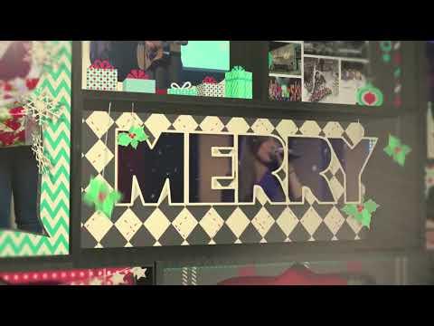A Merry Music City Christmas Promo