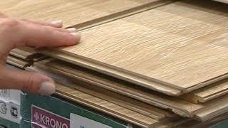 видео Вредна ли мебель из ДСП