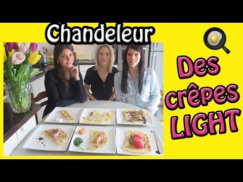 [chandeleur]-recette-des-crêpes-light