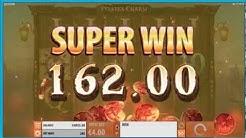 253 - Pirates Charm Slot Game Online Casinos - #casino #slot #onlineslot #казино