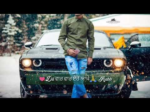 Sweater : Inder Pandori (Official Video) Preet Hundal | Latest Punjabi Songs 2018 | Folk Rakaat