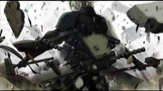 Repeat youtube video Undead  Nightcore