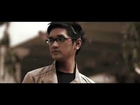 Afgan   Bunga Terakhir Official Video