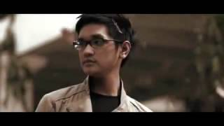 Video Afgan   Bunga Terakhir Official Video download MP3, MP4, WEBM, AVI, FLV April 2018