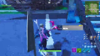 POWER CHORD RETURNING! + Playing with MODS! (Fortnite Battle Royale LIVESTREAM)
