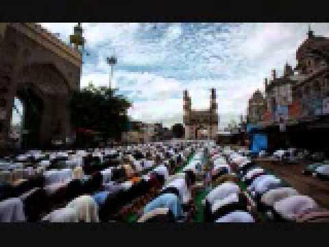 Aaj ka Namaze By Maulana Abu Talib Rahmani
