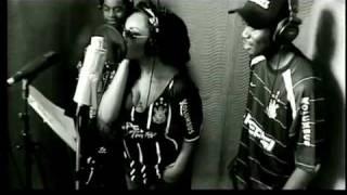 Hino do Corinthians - Versão Rap