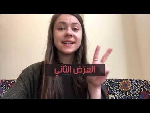 فيروس كورونا والرأسمالية المريضة!  - 19:00-2020 / 3 / 20